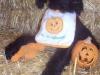 litter07252011_amber_update06_07